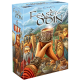 A Feast For Odin board game