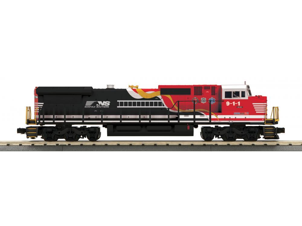 Morse 1364#48 HIGH//HLX JL DRL HSS BRT 118 14186